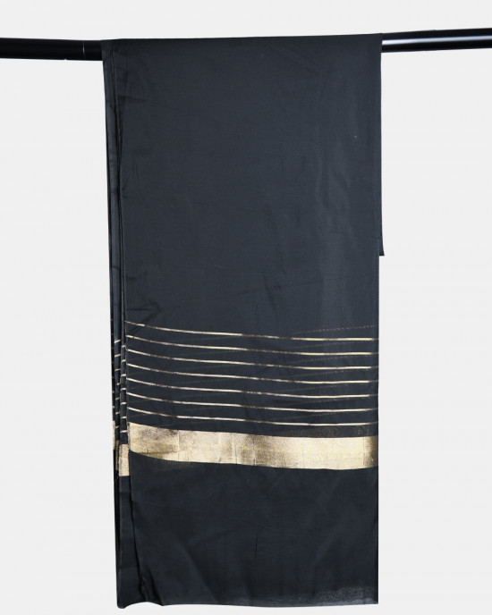 Khadi Net Cotton Dupatta