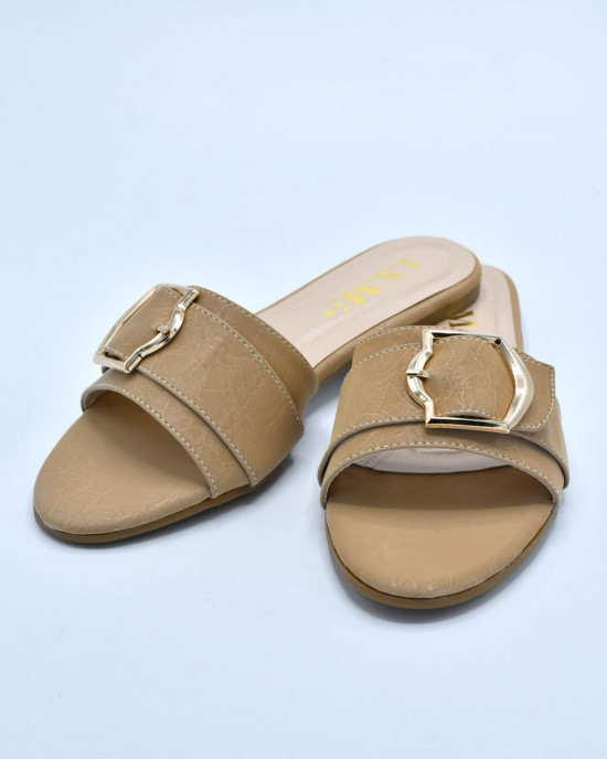 Women Slipper #34-1