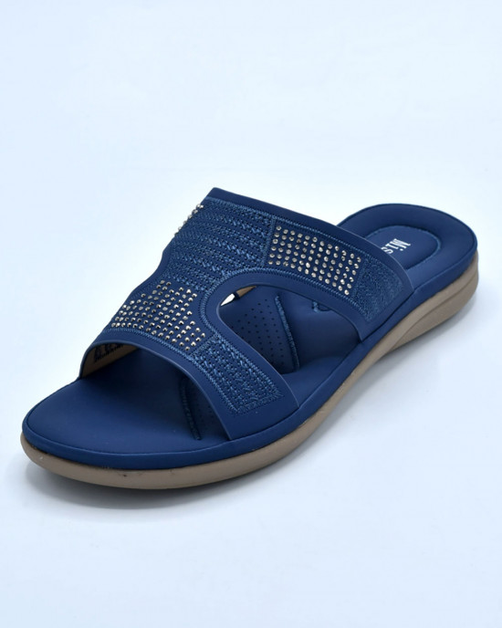 Women Slipper #BF-73-73-1