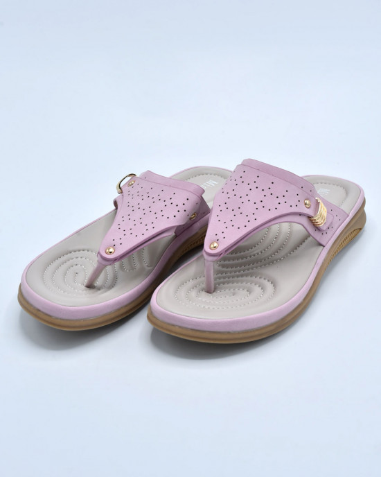 Women Slipper #19-41-92