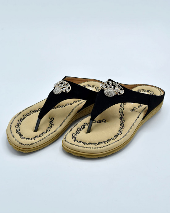 Women Slipper #M88-72-4A